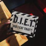 風水Q&A: 痩せたい!風水でダイエットを成功できるのか??