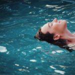 風水でお風呂をホテルのスパにする方法[おこもり美容]