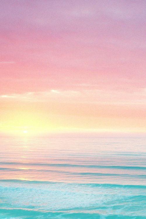 色と風水:色が運気とメンタルに与える影響