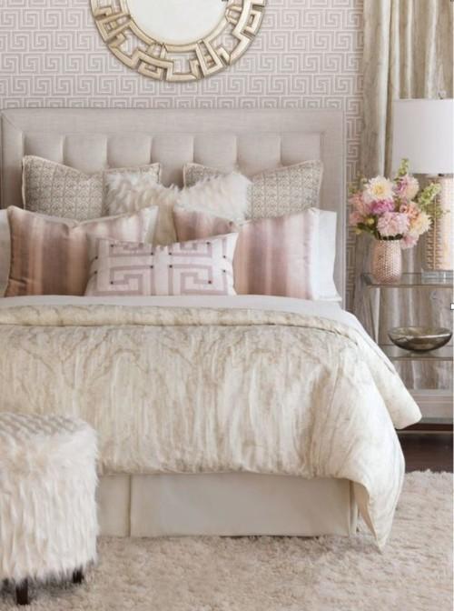 寝室 風水 【Dr.コパ激推し風水】寝るだけで金運爆上がり!「寝室の最強10大コツ」