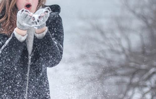 [インフルエンザ・風邪対策に]ナチュラルに予防しながらウイルス撃退の方法