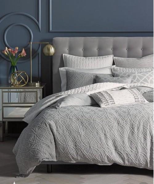[寝室風水]北向きの寝室をハッピー&リッチに[方角・色]