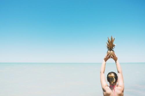 [簡単にできる]デトックス風水で健康運をアップする方法