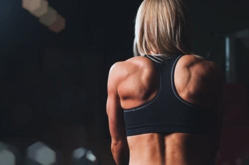 [BODY風水] 腰が痛い時の対処法 5選