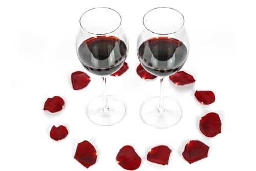 [婚活]風水でロマンティックな愛を引き寄せる方法[恋愛がうまくいかない?]