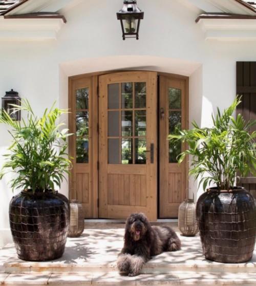 [即効性あり]運気を一新したい時は玄関ドアのリフォームをおススメする5つの理由