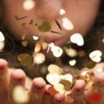 自分に自信をつける・自尊心を高める方法 自分の隠れたパワーを発見しよう!