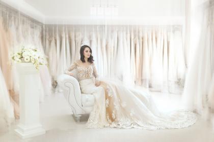 [婚活風水] 結婚につながる良縁を引き寄せる寝室風水 [結婚したい]