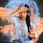 もうストレスを溜めない!ストレスマネジメントの方法